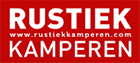 RUSTIEK KAMPEREN logo