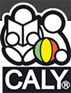 Caly Toys