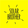 Solar Brother logo