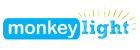 MonkeyLights logo