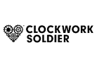 Clockwork Soldier logo