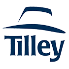 Tilley logo