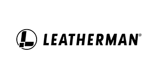 Leatherman logo
