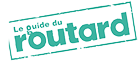 Routard logo